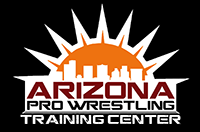 Arizona Pro-Wrestling Training Center